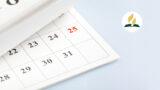 Calendário de Atividades AIASD-CV 2021